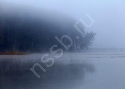 priroda-ust-aleus-_11